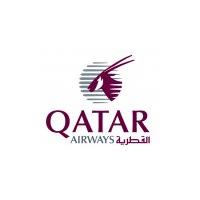 Kabir Ahamed - Maintenance Supervisor - AlDar Arch Telecom